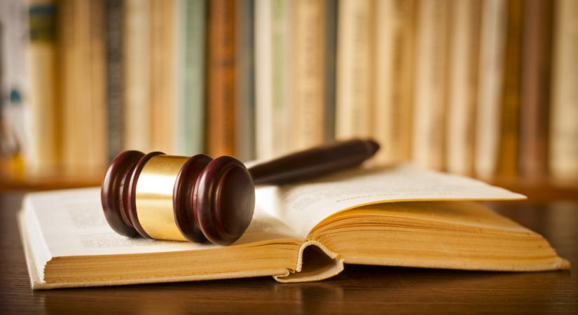 yetkili iş mahkemesi