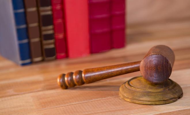 tazminat davası avukatı