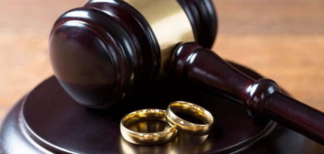 boşanma tazminat